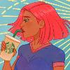 Eyoha's avatar
