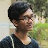 Eyokel's avatar