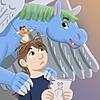 EYproductions's avatar