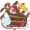 Eyra9's avatar