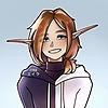 eyraart's avatar