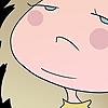 eyrar's avatar