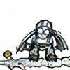 EyrelProd's avatar