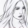 eyrenesky's avatar