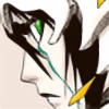 Eyrisx's avatar
