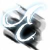 Eyrtoon's avatar