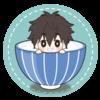 eyrxnjxsh's avatar