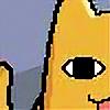 eys123's avatar