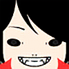 Eyslyn's avatar