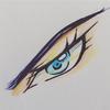 Eysvir's avatar