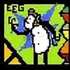 eytaneylul's avatar