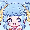 Eytara's avatar