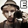 eythan's avatar
