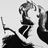 eytosh's avatar
