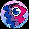 eyugho's avatar