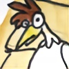 Eyvind's avatar
