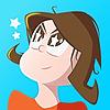 eyy-arts's avatar