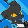 eyyitsBluchu's avatar