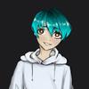 EYYL's avatar