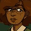 Ez-ra's avatar