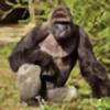 EZ0055em's avatar