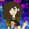EZ0RYT's avatar