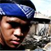 eza374's avatar