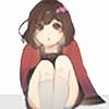 ezacchi's avatar