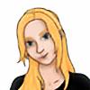 Ezaelle's avatar