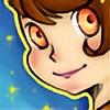 Ezairu's avatar