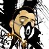 eZak-studio's avatar