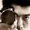 ezak's avatar