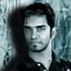 ezakytheartist's avatar