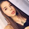 ezara-izzy's avatar