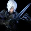 EzarkSFM's avatar