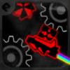 Ezaspie's avatar