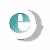 ezatkamel's avatar