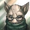 Ezcett's avatar