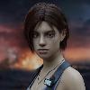 EZcompo's avatar