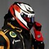 ezcorp's avatar
