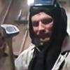 ezcummings's avatar