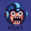 ezdeezy's avatar