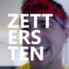 EZdesign's avatar
