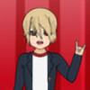 EZDiZiO's avatar