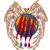 Ezeikel77's avatar