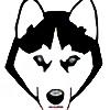 Ezekiel-J's avatar