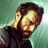 Ezekiel-RN's avatar