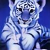 EZEKIEL-SHIN's avatar