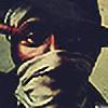 EzekielAntoniewicz's avatar