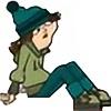 EzekielFan123's avatar